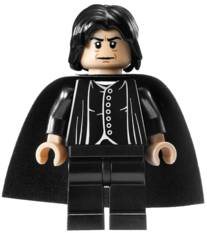 Lego Harry Potter Figures | eBay