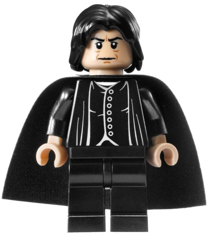 sc 1 st  eBay & Lego Harry Potter Figures | eBay