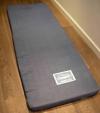 Foam mattress Brighton Bayside Area Preview