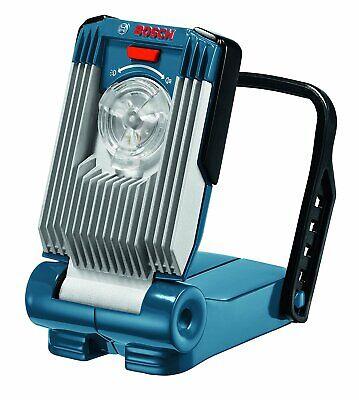 BOSCH GLI18V-420B 18V Li-Ion LED Work Light 18 Volt Flashlight TOOL -