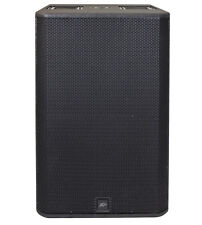 "Peavey RBN 215 - 2000 Watt Powered Subwoofer - Dual 15"" 03612720 - DEMO!"
