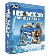Ice Age Box Set