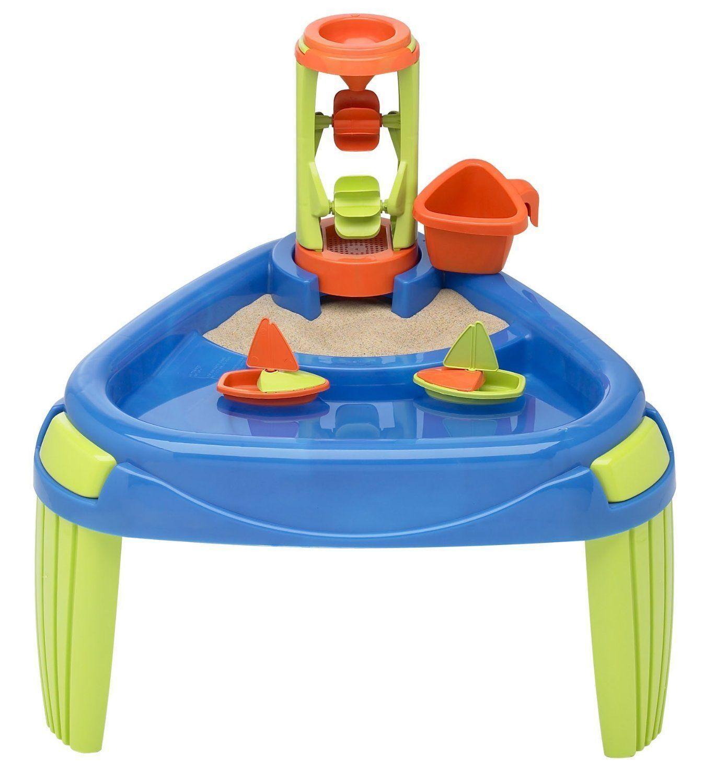 Top 10 Outdoor Toys