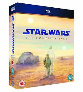 STAR-WARS-THE-COMPLETE-SAGA-1-2-3-4-5-6-BONUS-FEATS-NEW-SEALED-BLURAY-BOXSET