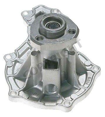 Engine Water Pump AIRTEX AW9065 for sale  London