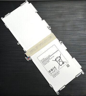 OEM SPEC Battery EB-BT530FBC For Samsung Galaxy Tab 4 10.1 T530 T531 T535 NEW