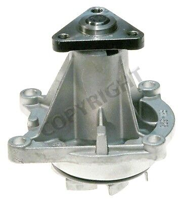Engine Water Pump Airtex AW5032
