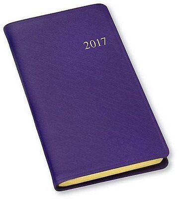 2017 2018 Monthly Weekly Pocket Planner Agenda Organizer Calendar Journal