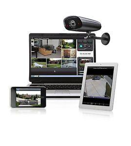 Logitech-Alert-750e-Outdoor-Master-HD-Security-System