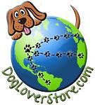 dogloverstore