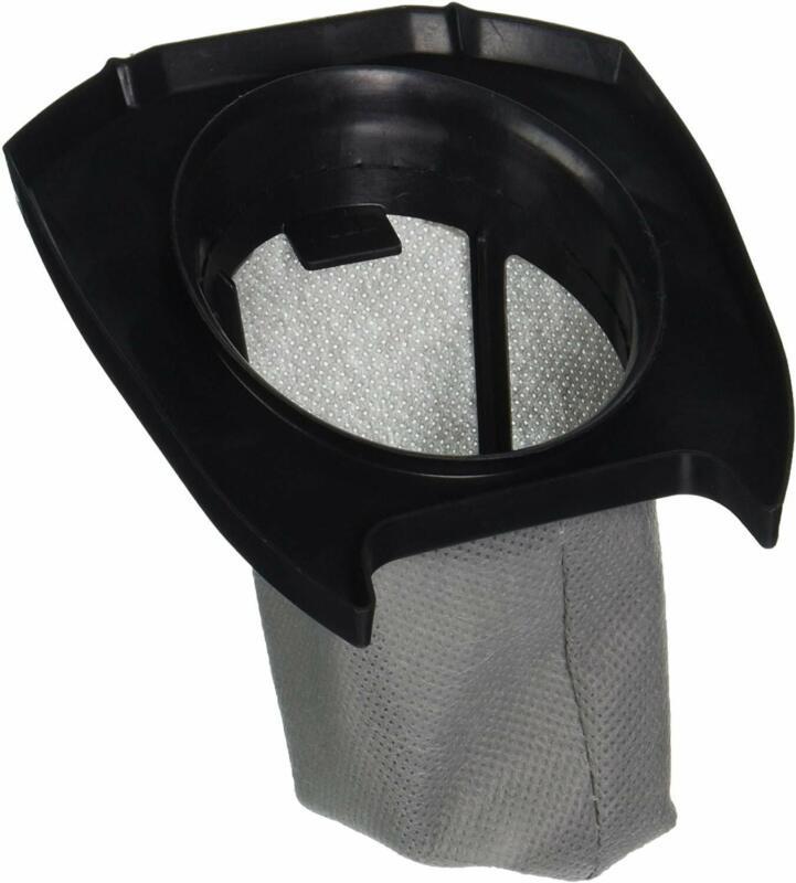 Royal Dirt Devil Filter, F77 Vibe Stick Vacuum