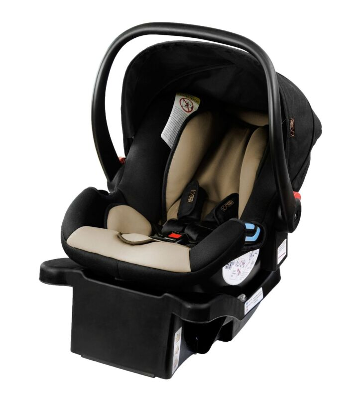Mountain Buggy Protect Infant Car Seat - New! Free Shipping!