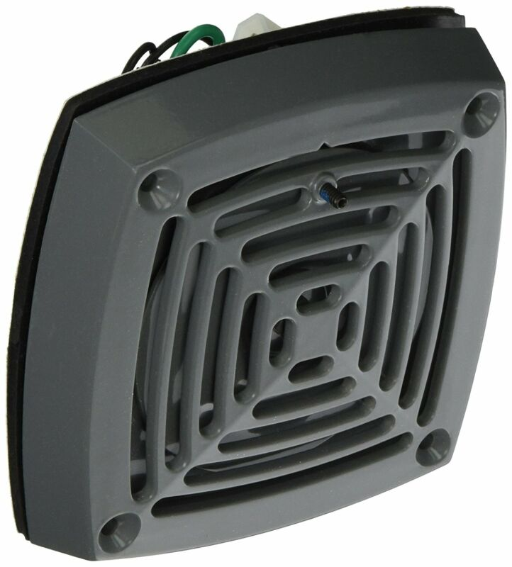 Edwards 870P-N5 Vibrating Horn
