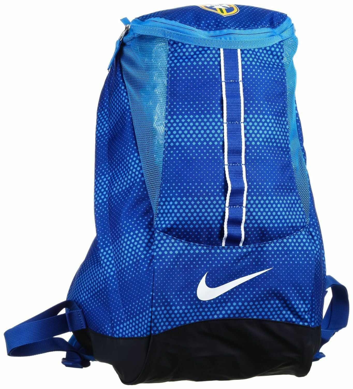 7049760b25b5 Top-10-Nike-Backpacks-