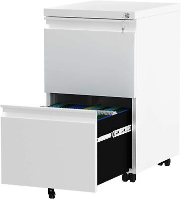 Filing Cabinet Office Drawers With Lock Portable Metal File Cabinet