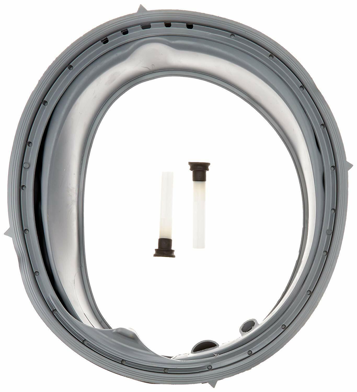 New Replacement Washer Door Boot Bellow 134515300 134365200 134551400 134740900
