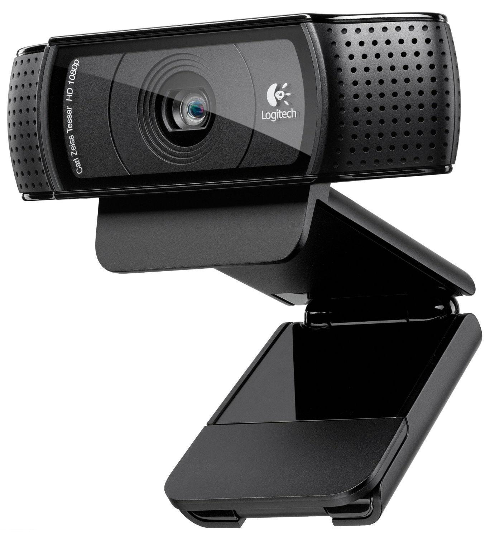 Top 10 Wireless Web Cameras | eBay