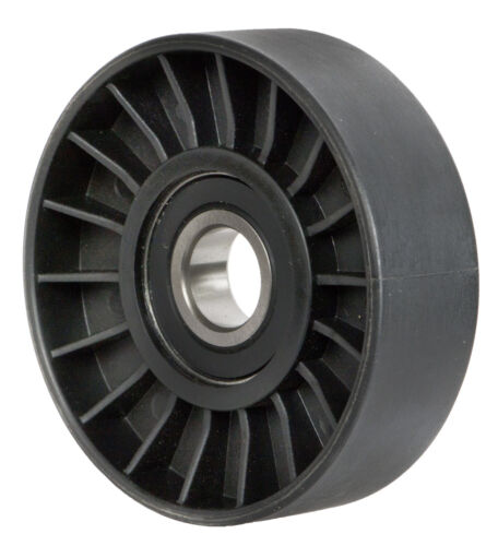 Brand NEW Accessory Drive Belt Tensioner Pulley ACDelco 15-4942