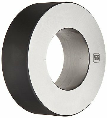 Brown Sharpe Tesa 00850116 Standard Setting Ring For Inside Micrometer 1.800