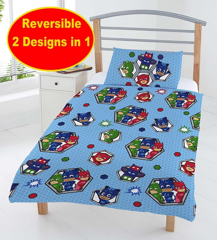 new junior toddler cot bed size duvet