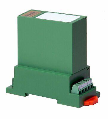 Cr Magnetics Cr4860-150 3-element 0-150vac Rms Transducer 4-20madc Output