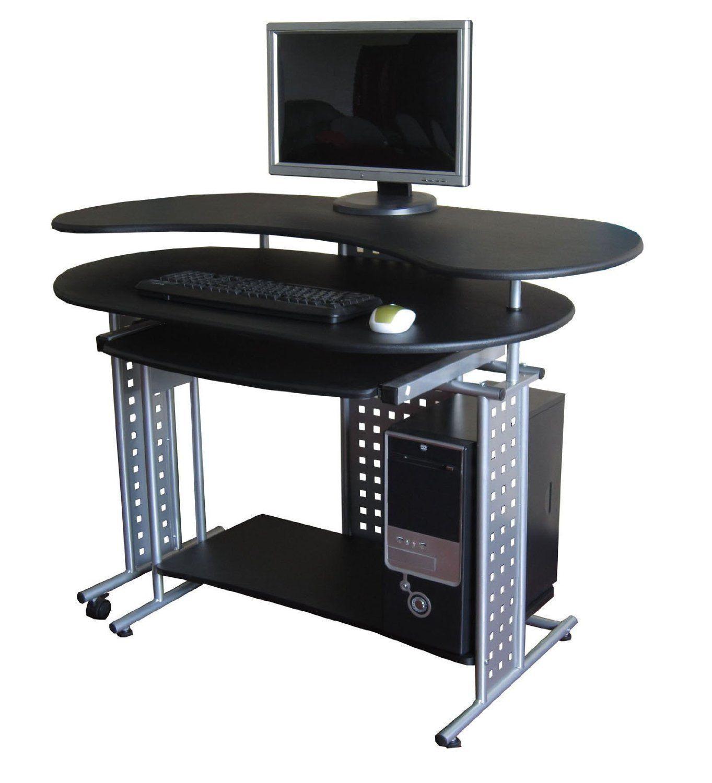 Top 10 Computer Desks Ebay
