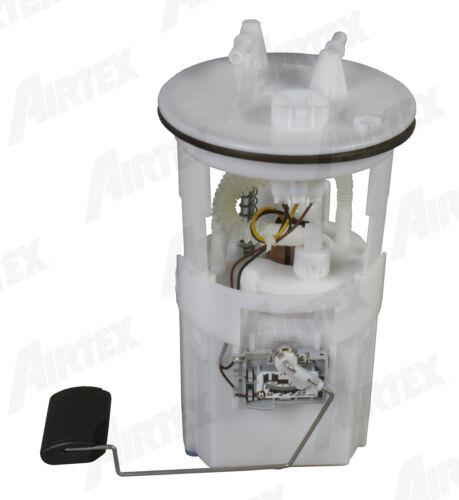 Fuel Pump Module Assembly Airtex E9026M fits 2008 Hyundai Sonata 2.4L-L4