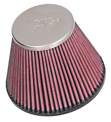 K&N Filters RC-9910 Universal Air Cleaner Assembly