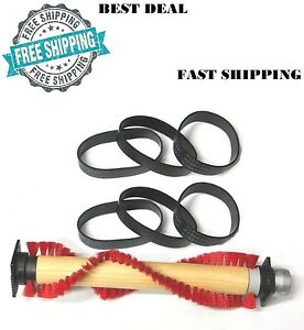 oreck xl parts ebay oreck xl 2500 oreck xl replacement vacuum cleaner brush roller belt parts assembly heavy duty