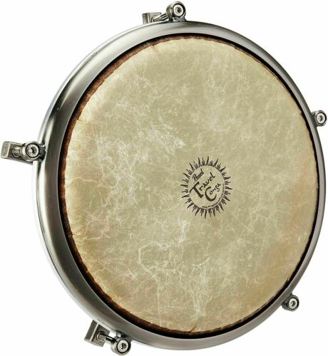 PEARL Travel Conga PTC-1175 Folk Drums with Tracking Number NEW