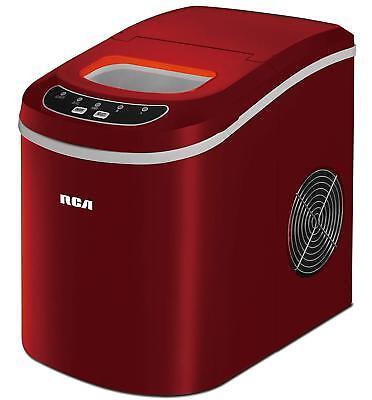 Best Ice Maker Nugget Pellet Countertop Machine Frigidaire spt Portable Easy
