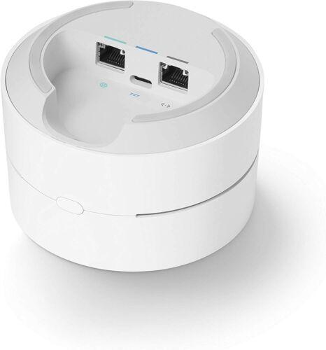 Google Wifi - 2 Pack - Mesh Router Wifi