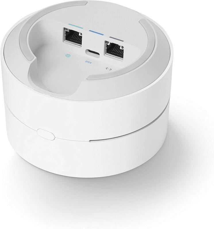 Google Wifi - 1 Pack - Mesh Router Wifi