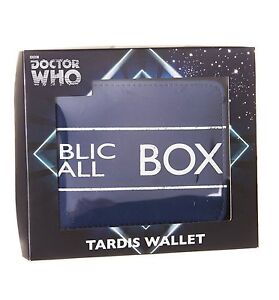 OFFICIAL-DR-WHO-TARDIS-WALLET-50TH-ANNIVERSARY