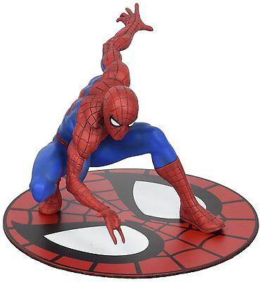 Kotobukiya The Amazing Spiderman 1/10 Scale ARTFX+ Figure