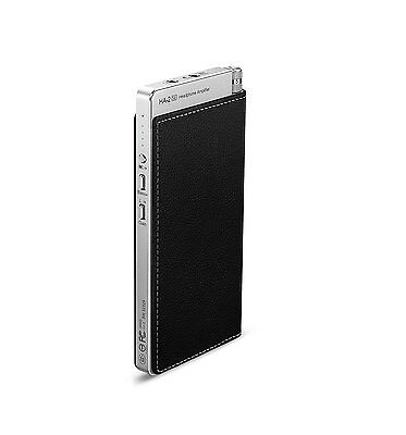 OPPO HA2-SE ES9028-Q2M USB DAC Headphone Amplifier for Apple/Android/PC/Mac/DHL