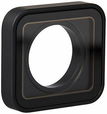 Genuine Replacement Protective Lens Cover for GoPro HERO7 Black/HERO6/HERO5 Blac