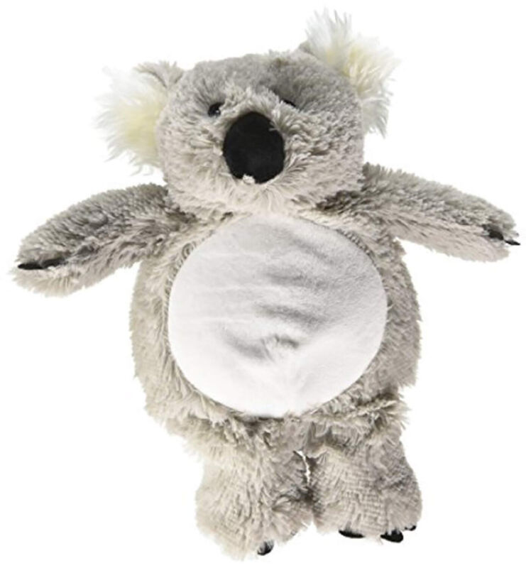 Warmies® Microwavable French Lavender Scented Plush Koala