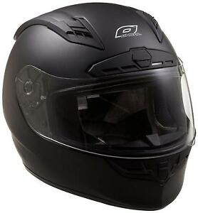 Oneal Bluetooth Helmets 80fe879033798