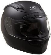 Oneal Bluetooth Helmet