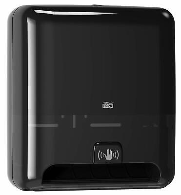 Tork Matic Hand Paper Towel Roll Dispenser Wintuition Sensor 5511282 Unused
