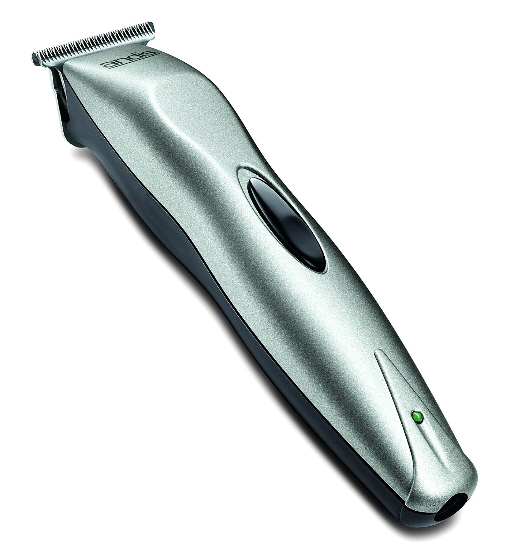 14Piece Beard/Hair Trimmer Kit,Men Grooming Professional Sha