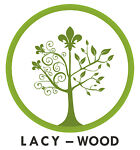lacy-wood