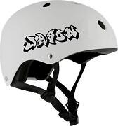 BMX Helmet Stickers