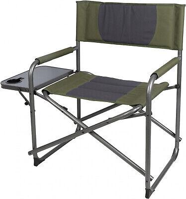 Groovy Furniture Ozark Trail 2 Ibusinesslaw Wood Chair Design Ideas Ibusinesslaworg