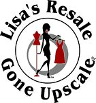 Lisa's Resale Gone Upscale, LLC