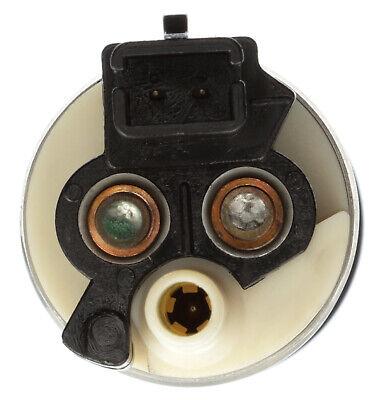 Electric Fuel Pump Carter P74037