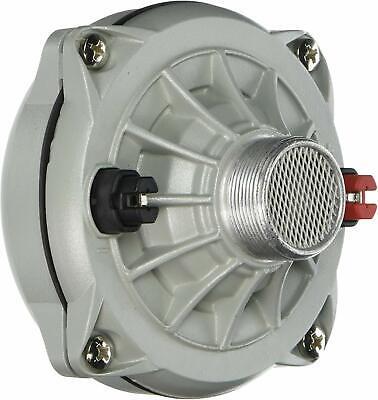 Selenium D250-X Phenolic Compression Driver comprar usado  Enviando para Brazil