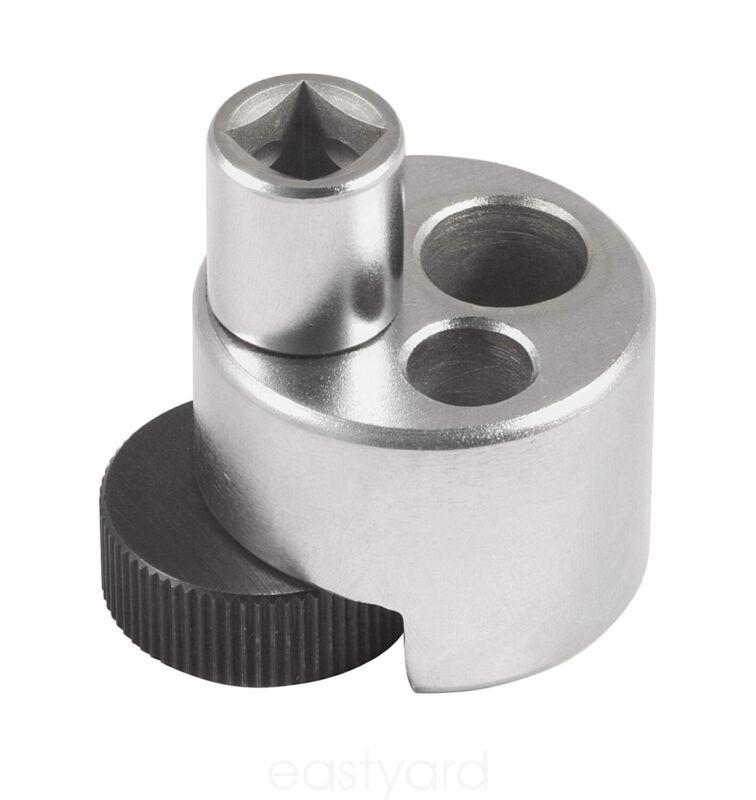 "Stud Bolt Extractor Remover 3/8~3/4"" Studs Loosening Tightening 1/2"