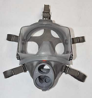 Divator Interspiro // Tauchmaske // Tauchermaske No2 (2 Gesicht Maske)